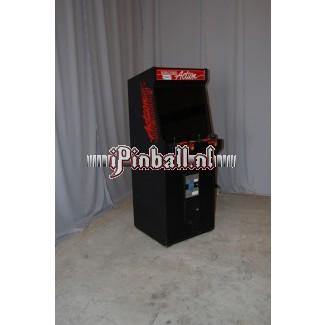 Arcade game 60-1 gebruikt