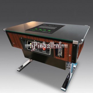 Cocktailtable Arcade game (60 in 1)
