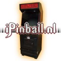 Multi Arcade game (60-1)