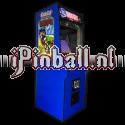 Super Mario arcadegame