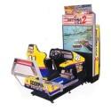 Race game Goud Daytona 2 Super Deluxe