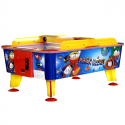 Airhockey  Baby Magic Waterproof